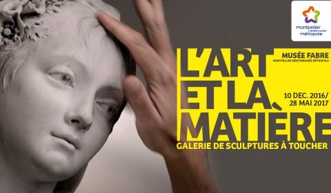 L_Art_et_la_Matiere
