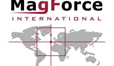 Logo-Mag-Force-Vectoriel-Illustrator-(1)