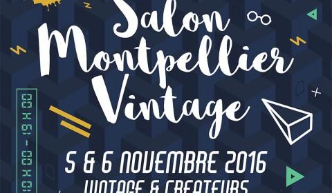 montpellier-vintage-affiche-2016