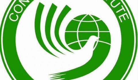 logo-institut-confucius-de-l-artois_diaporama